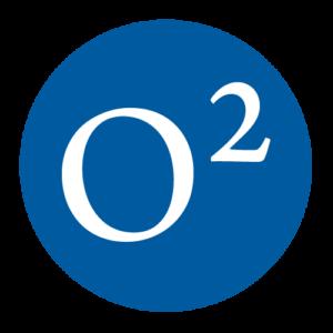 Sauerstofffüllungen für Flaschen von 0,3 – 4,0l Volumen