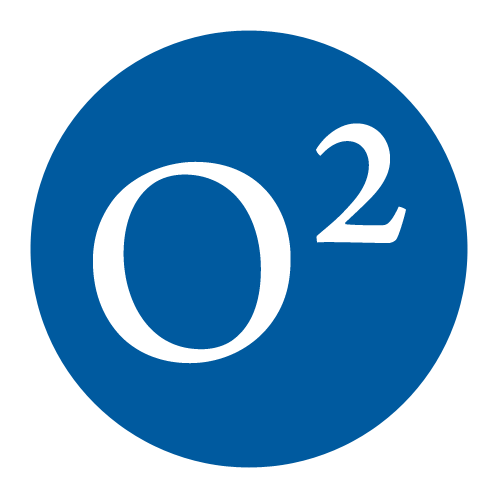 Sauerstofffüllungen für Flaschen von 5,0 – 7,0l Volumen